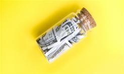离婚对方制造假债务怎么办...
