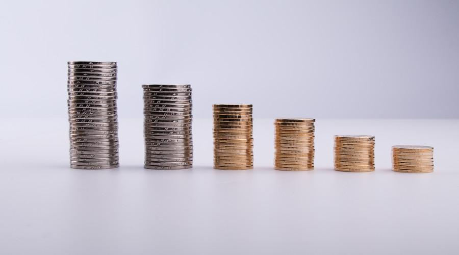 债务法定解除后怎么办