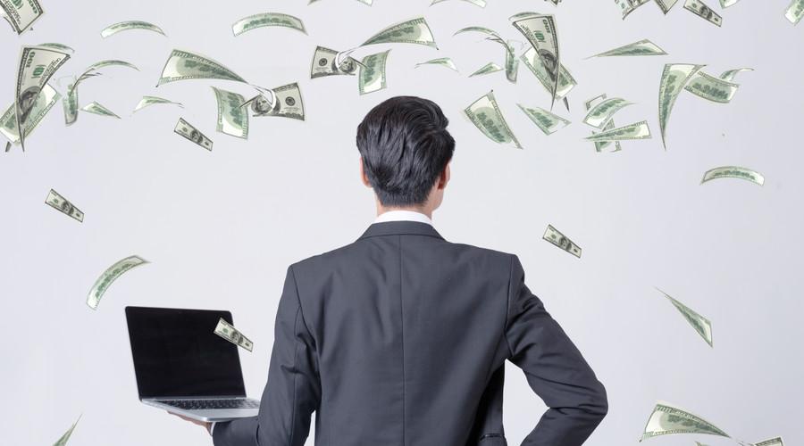 私募股权是否违法