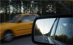 道路交通事故处理期限有多久...
