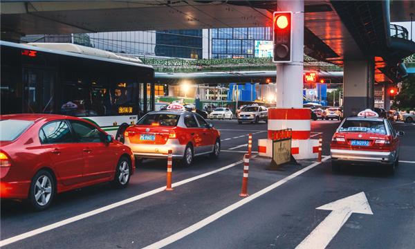 交通事故调解协议书内容要怎么写