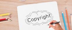 外觀專利侵權很嚴重嗎...