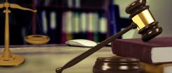 民间借贷被起诉严重吗...