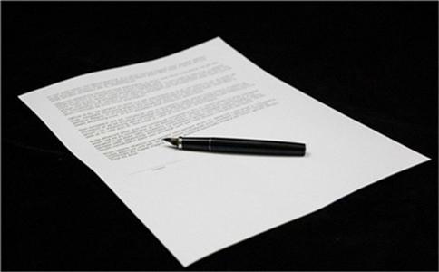建设工程合同履行纠纷有哪些种类