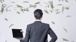 股权转让平价要缴税吗...