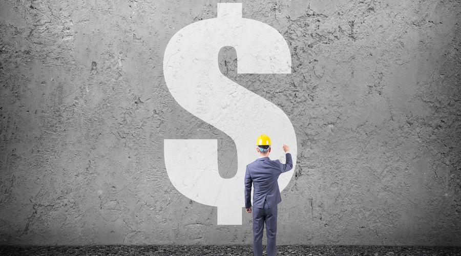 公司解散公司债权怎么办