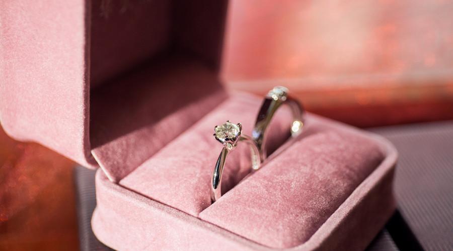 离婚时要考虑哪些问题