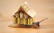 夫妻参与经营的企业的债务由谁来承担