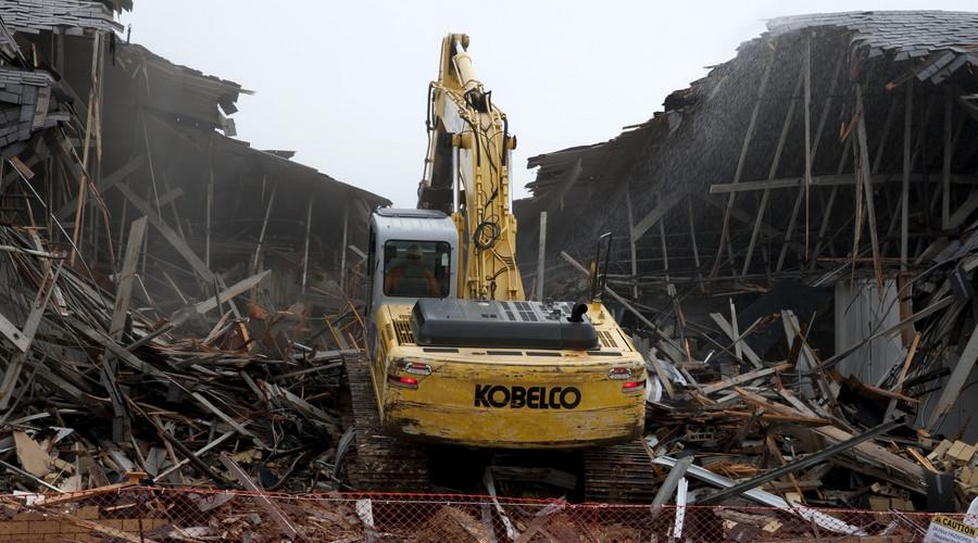 签订房屋拆迁补偿协议的注意事项有哪些
