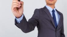 合同代理人的权利义务分别是什么