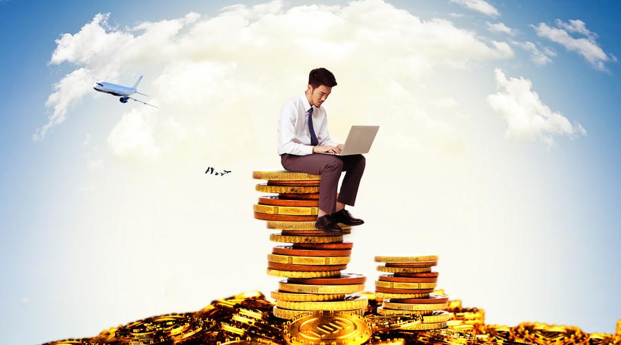纳税失信或可修复,纳税信用等级要如何划分