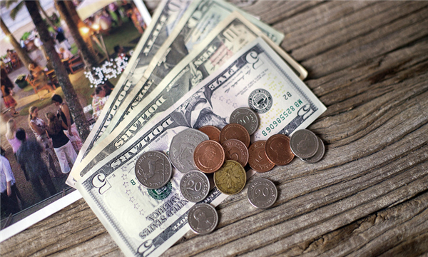 银行小额贷款需要什么条件