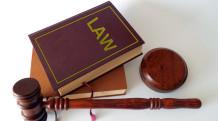 公訴流程一般多長時間