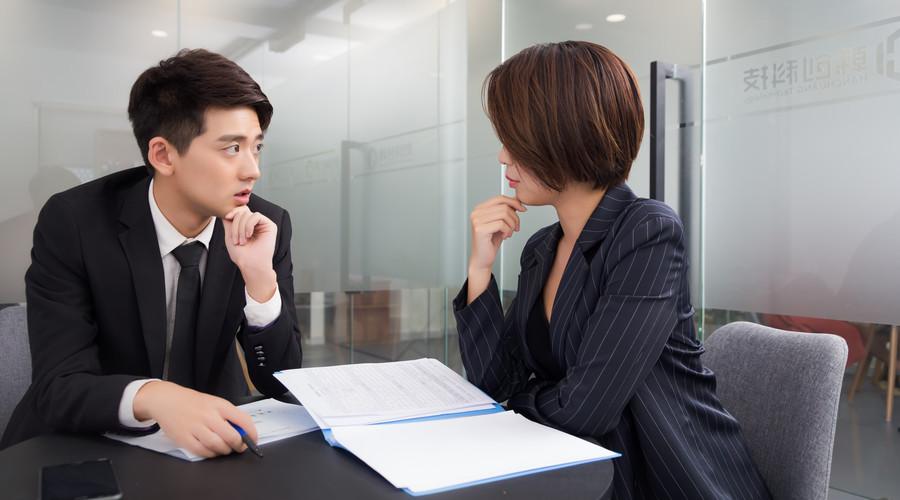 口头协议纠纷案件原告如何举证