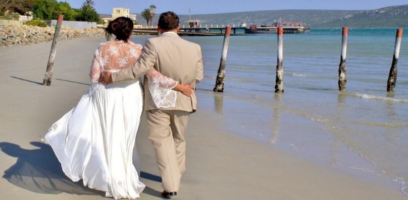 婚前是否可以对个人财产作出约定