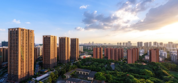 公有房屋承租权可以继承吗