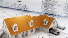 商住房产权多少年