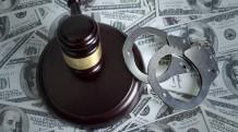 操場埋尸案將開庭,數罪并罰的法律規定有哪些