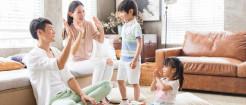 如何诉讼解除成年继子女和继父母关系...