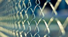 拘役管制屬于有期徒刑嗎