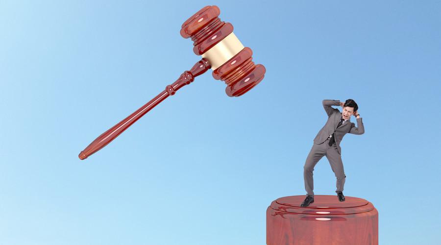 刑事诉讼中如何送达传票和其他通知