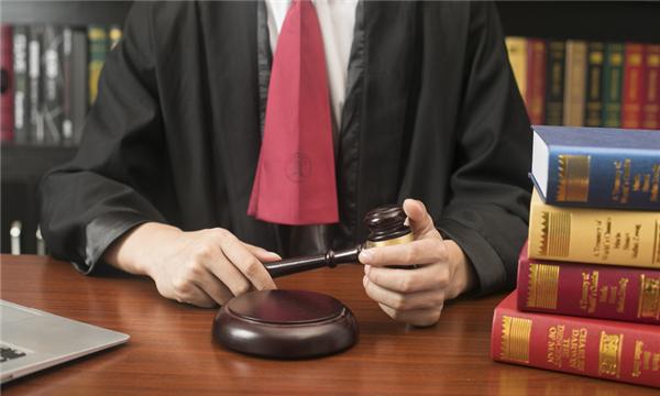 经济纠纷律师费谁承担