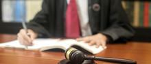 犯罪嫌疑人被告人有获得法律帮助的权利吗