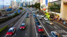 交通事故赔偿协议可以反悔吗