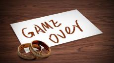 二婚离婚财产如何分割