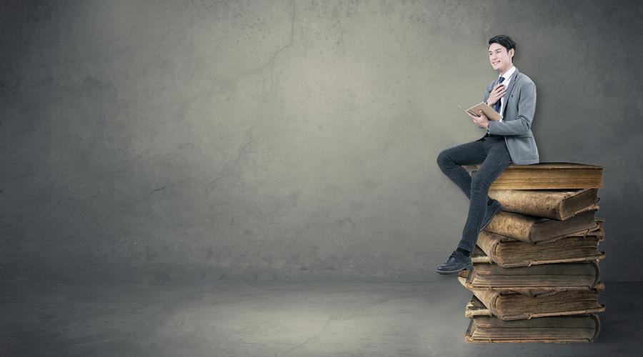 离婚流程和注意事项是怎样的