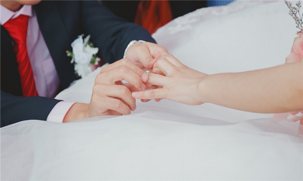 婚后的保婚协议有效吗