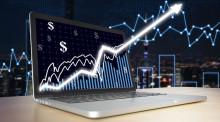 股權轉讓約定利息合法嗎