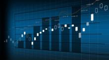 股權轉讓發生糾紛可以減資嗎