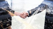 公司合并后的債務如何承擔
