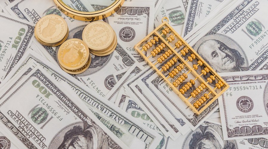劳动合同终止经济补偿金是多少