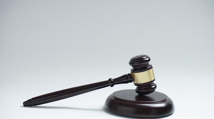 死刑缓期执行案件的报请复核怎么规定