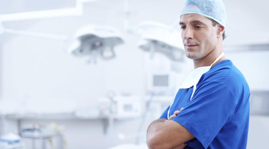 手术失败医院有责任吗