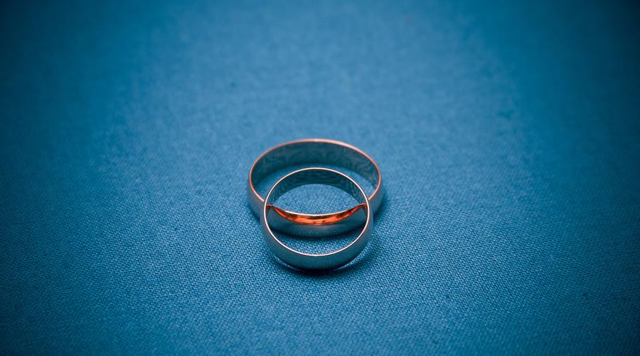 再婚需要什么材料
