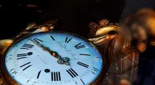 劳动合同签订时间规定有哪些