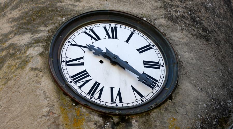 發明專利多長時間授權