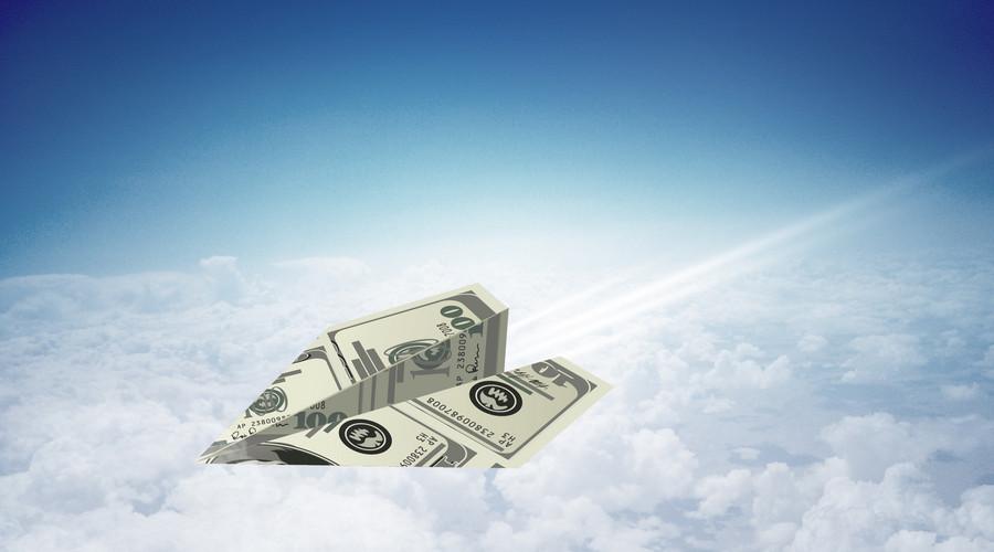 什么是拆迁补偿中的重置价