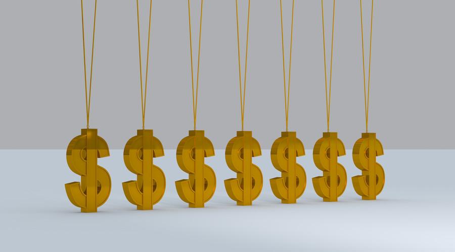 保险公司成立需要多少注册资金