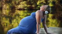 孕妇离婚有精神赔偿吗