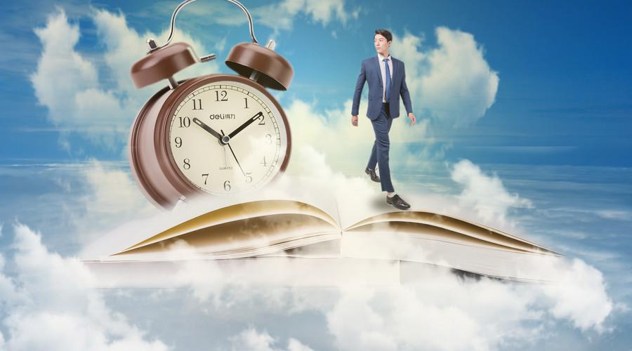 申请外观专利需要多长时间