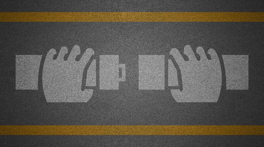 后排不系安全带,乘客司机都要罚