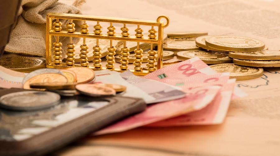 法人向自己公司借款可以嗎