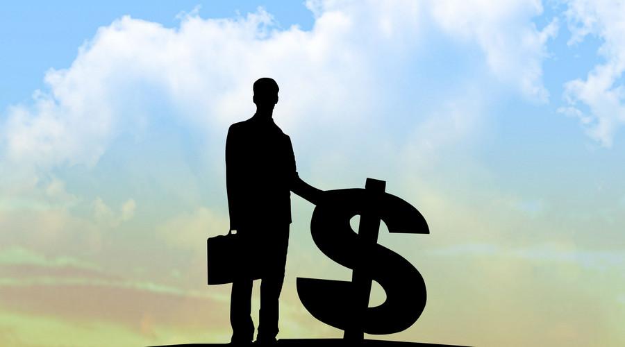 法人向自己公司借款可以吗