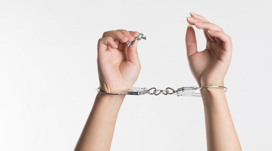 判缓刑的人工作能保住吗