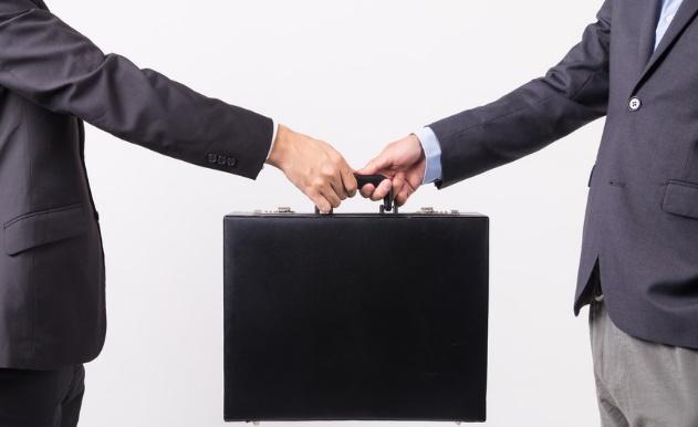 安置房買賣合同是否需要公證