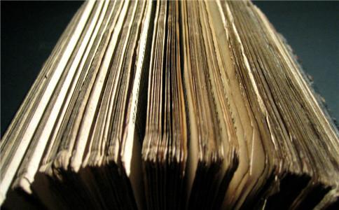 民間借貸可以公證嗎